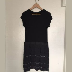 BCBGmaxazaria Dress